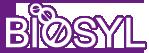 BioSyL - Réseau de Biologie Systémique de l'Université de Lyon